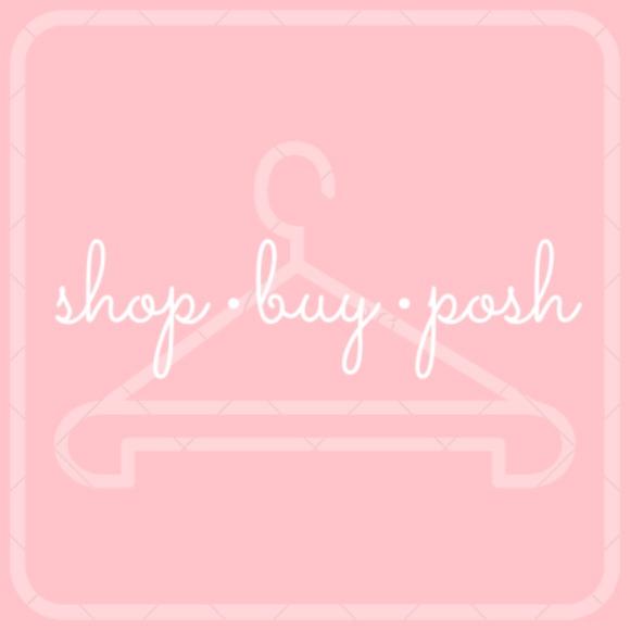 shopbuyposh